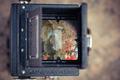 Old vintage camera - PhotoDune Item for Sale