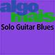 Solo Guitar Blues