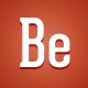 Bernini - Creative HTML5/CSS3 Theme - ThemeForest Item for Sale