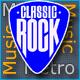 Sax Rock Classic