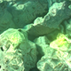 Crystal Sea - VideoHive Item for Sale