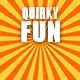 Quirky Fun Retro Upbeat