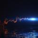 Starfall Audio Spectrum - VideoHive Item for Sale