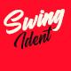 Swing Jazz Ident