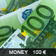 Render Money  - GraphicRiver Item for Sale