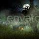 Halloween - VideoHive Item for Sale