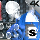 Xray Monitor - VideoHive Item for Sale