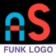 Funky Groove Logo