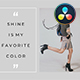 Clean Minimal Fashion - VideoHive Item for Sale