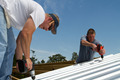 Construction Roofing Crew - PhotoDune Item for Sale