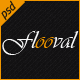 Flooval story of light and dark Nulled