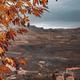 Autumn Mountainous Landscape - PhotoDune Item for Sale