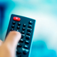 TV remote controller - PhotoDune Item for Sale