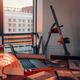 Interior Design in Making - PhotoDune Item for Sale