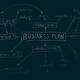 Idea of Business Plan - PhotoDune Item for Sale