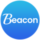 Beacon Agency - Multipurpose Responsive Email Template