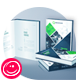 Book Promo Mock-Up - VideoHive Item for Sale