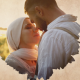 The story of 2 people in love - VideoHive Item for Sale