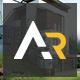 Archimak - Architecture Interior Portfolio WordPress Theme