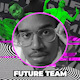 My Team: Social Media Opener - VideoHive Item for Sale