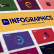 Infographics | Premiere Pro - VideoHive Item for Sale