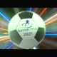 Soccer Logo Reveal - VideoHive Item for Sale
