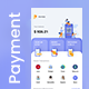 Payes Online Payment, Bill Payment & Recharge