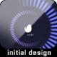 Logo - Brand Identity - VideoHive Item for Sale