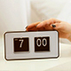 Digital Alarm Clock Sound