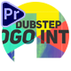 Dubstep Logo Intro - Premiere Pro Template - VideoHive Item for Sale