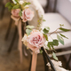 Wedding decor - PhotoDune Item for Sale
