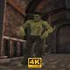 Dancing Frankenstein - VideoHive Item for Sale