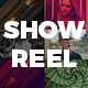 Showreel Event Dynamic - VideoHive Item for Sale
