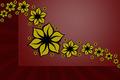 Floral design decoration - PhotoDune Item for Sale