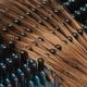 Hair straightening brush - PhotoDune Item for Sale