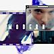 Modern Glitch Promo - VideoHive Item for Sale