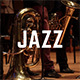 Retro Vintage Night Jazz
