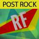 Inspiring Post Rock