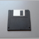 Floppy Disk Collection - VideoHive Item for Sale