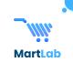 MartLab - Single Product Dropshipping Platform