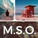 Multi Screen Opener - Multi Screen Intro - VideoHive Item for Sale