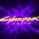 Super Fast Glitch Logo - VideoHive Item for Sale