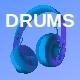 Drumming Beat