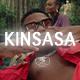 Ethnic Afrobeat Tribal Corporate