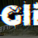 Modern Glitch Titles