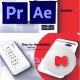 App Promo Mockup - VideoHive Item for Sale