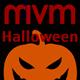 Halloween Spooky Pack #2