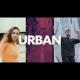 Urban Promo Opener Multi Screen - VideoHive Item for Sale