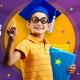 Creative Kids School Intro - VideoHive Item for Sale