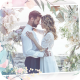 Romantic Love Story Slideshow - VideoHive Item for Sale